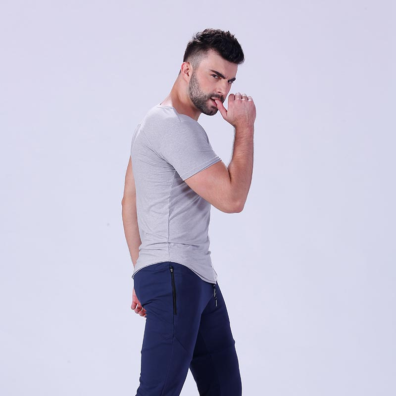 hot-sale best t shirts for men mens factory-6