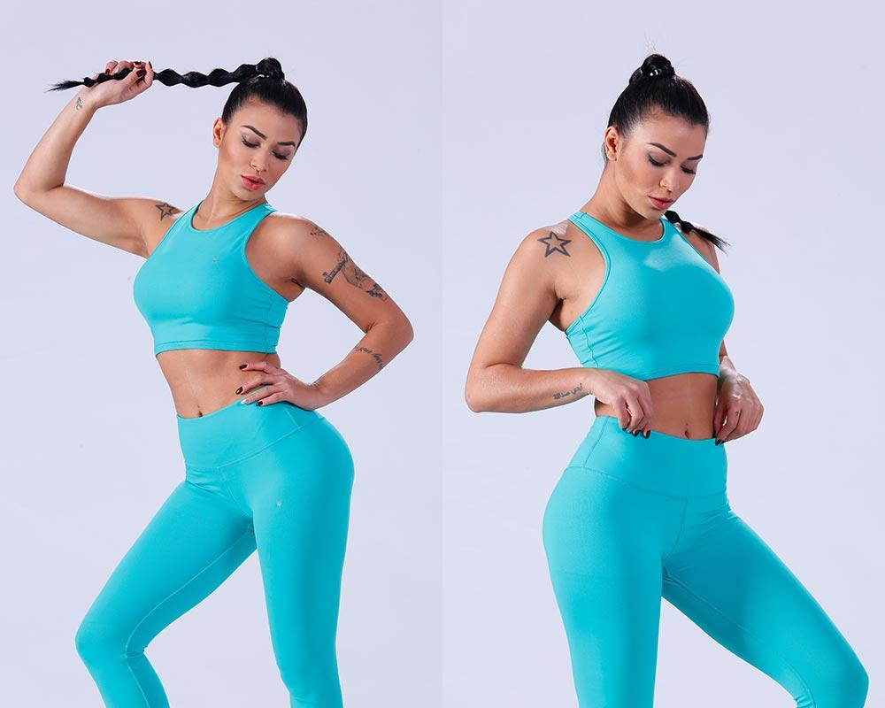 hot-sale seamless leggings fitness fitness