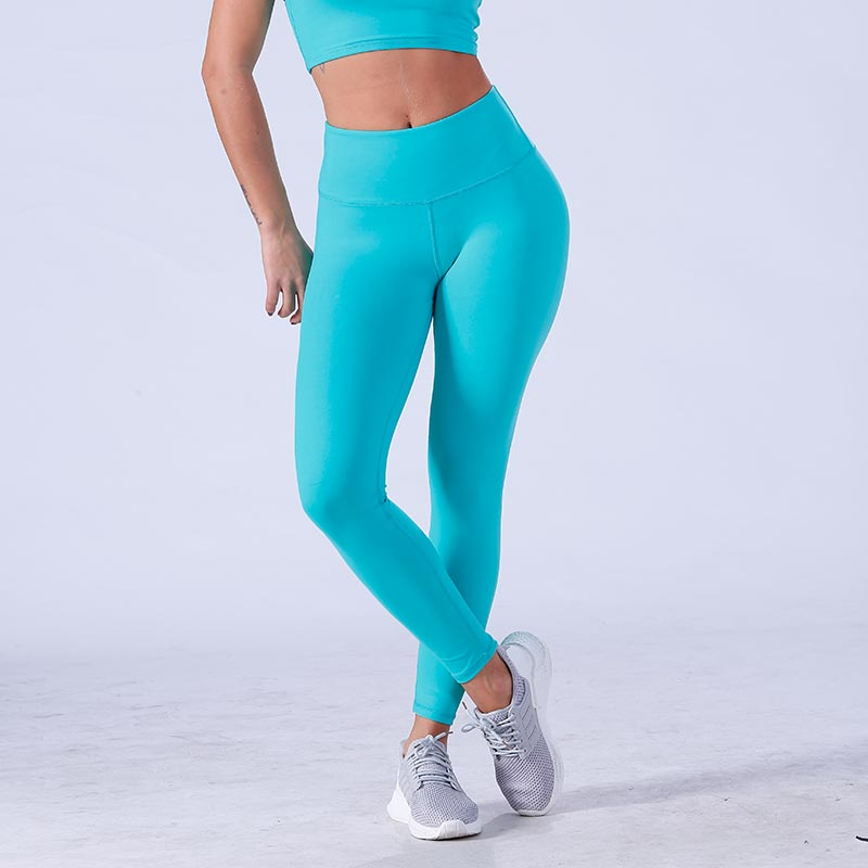 Yufengling best leggings for women wholesale customization-5