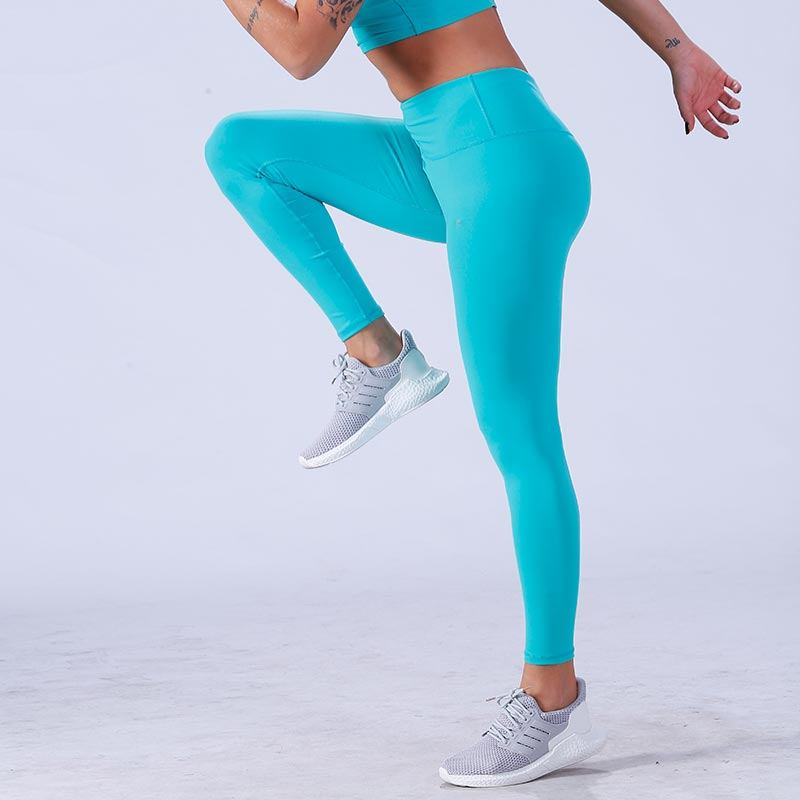 Yufengling best leggings for women wholesale customization-6