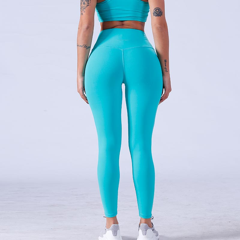 Yufengling best leggings for women wholesale customization-7