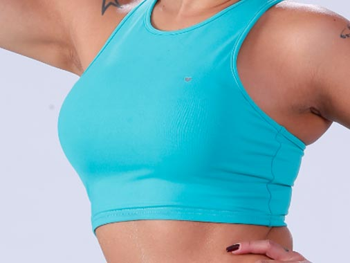popular best sports bra bra fitting-style for training house-4