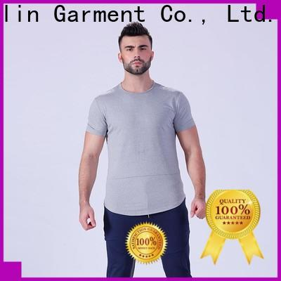 Yufengling quality mens t shirt owner fitness centre