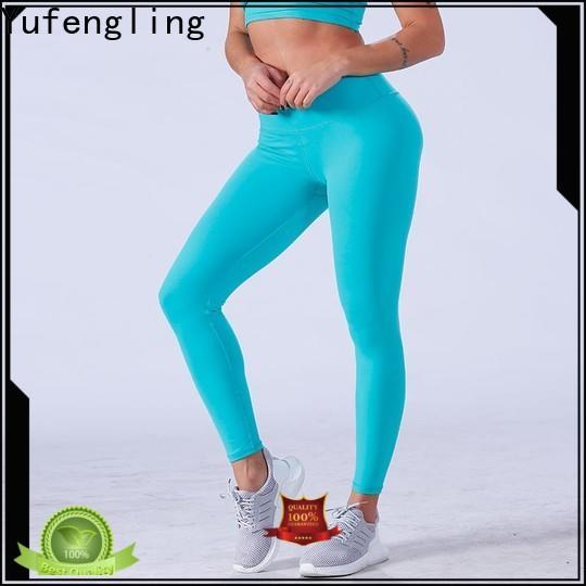 splendid high waist leggings women gym shorts workout