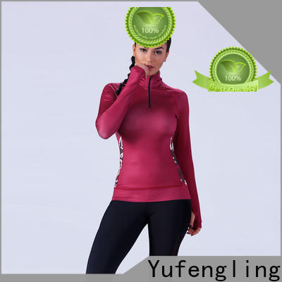 Yufengling alluring customize t shirts casual-style
