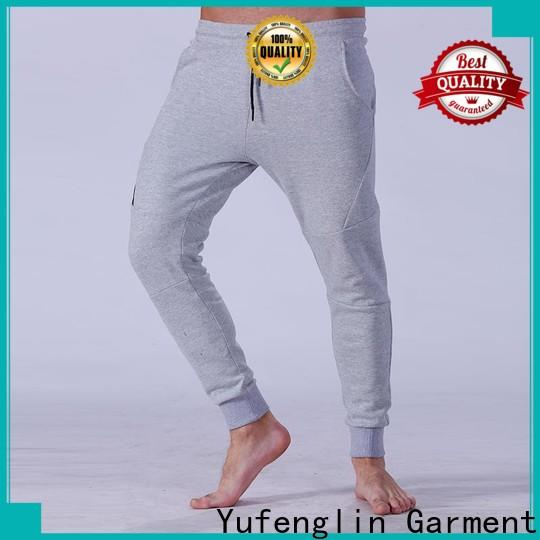 stable mens jogger pants joggers for track exercise room