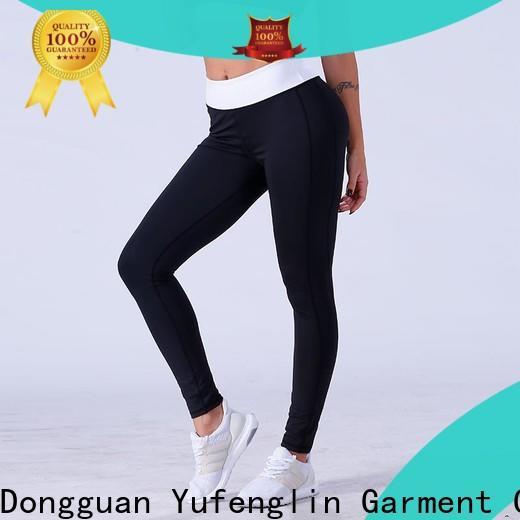 Yufengling leggings sport leggings fitness yoga room
