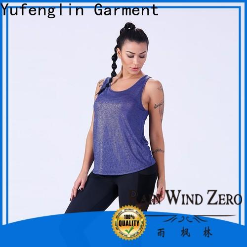 awesome ladies tank tops yoga for-running workout