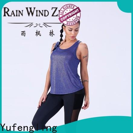 Yufengling  alluring best tank tops for women fitting-style