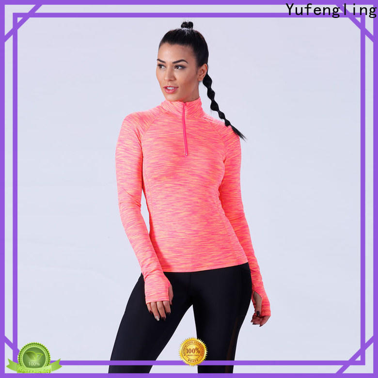 lovely gym t shirts for ladies crop for-mens colorful