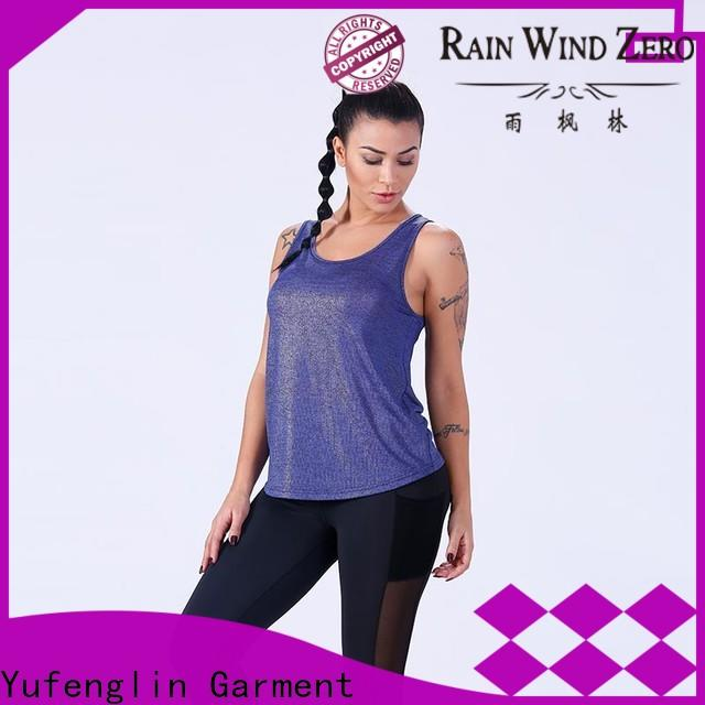 awesome ladies tank tops stringer yoga room