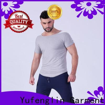 newly best t shirts for men gym for-mens