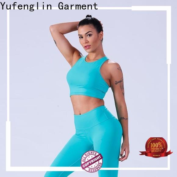 new-arrival best sports bra sports sporting-style workout