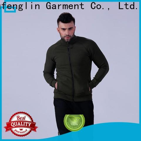 Yufengling awesome mens hoodie collection suitable style