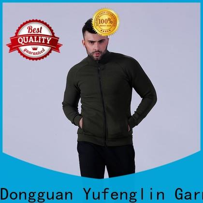 Yufengling magnificent best hoodies for men collection for jogging