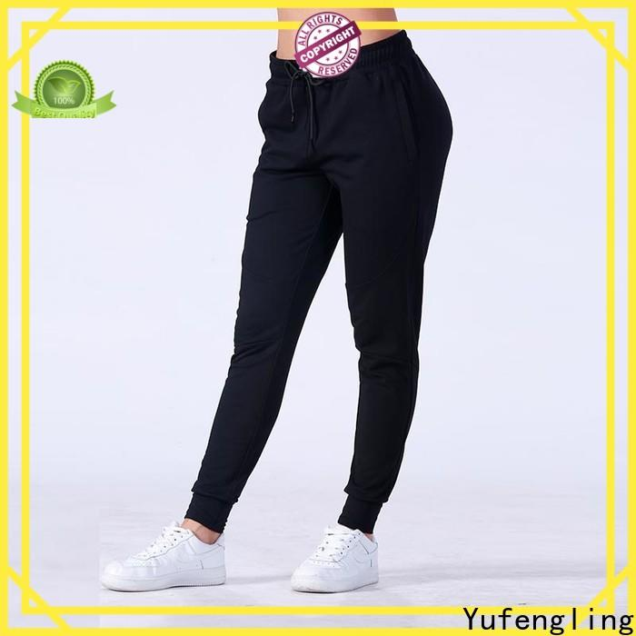 splendid jogger pants women classical for-sale gym shorts