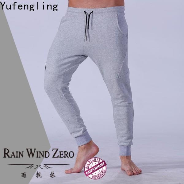 reliable best mens joggers mens for track  for training house