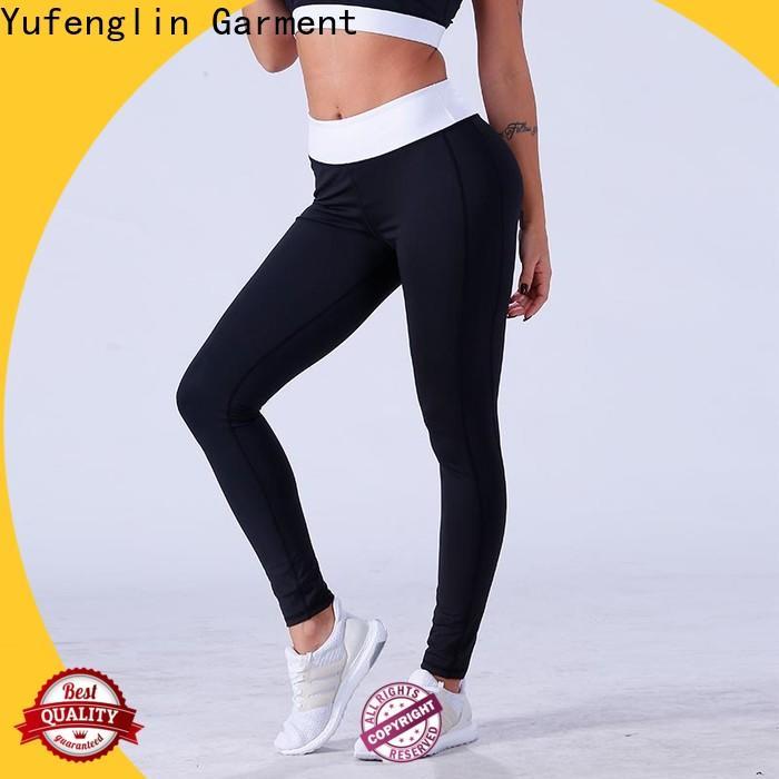 outstanding high waist leggings leggings wholesale exercise room