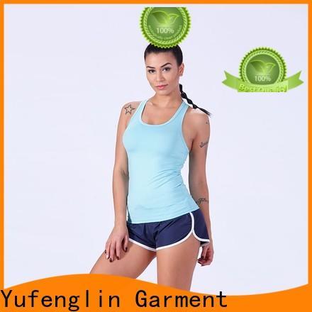 exquisite women tank top women for-running workout