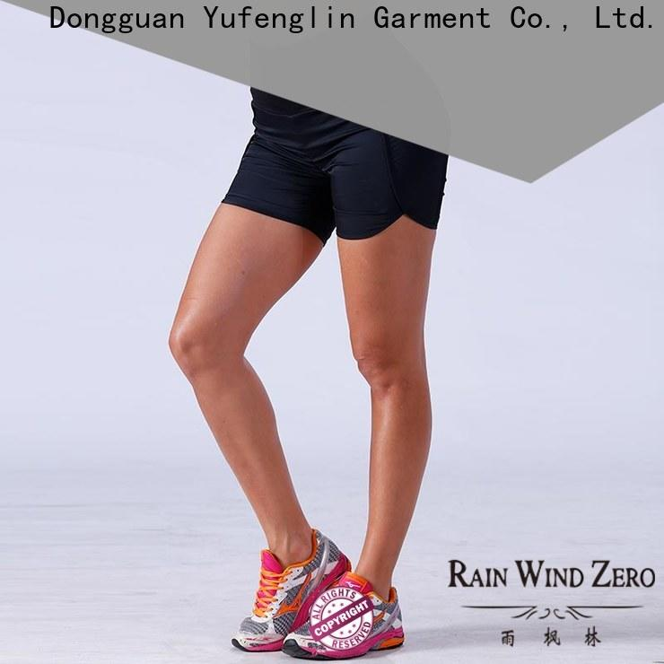 lovely womens workout shorts sports for-mens
