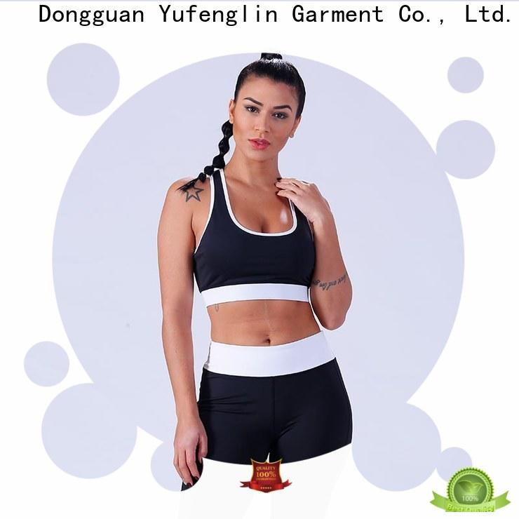 inexpensive women's sports bras fitness casual-style fitness centre