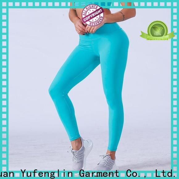 Yufengling excellent workout leggings yoga room