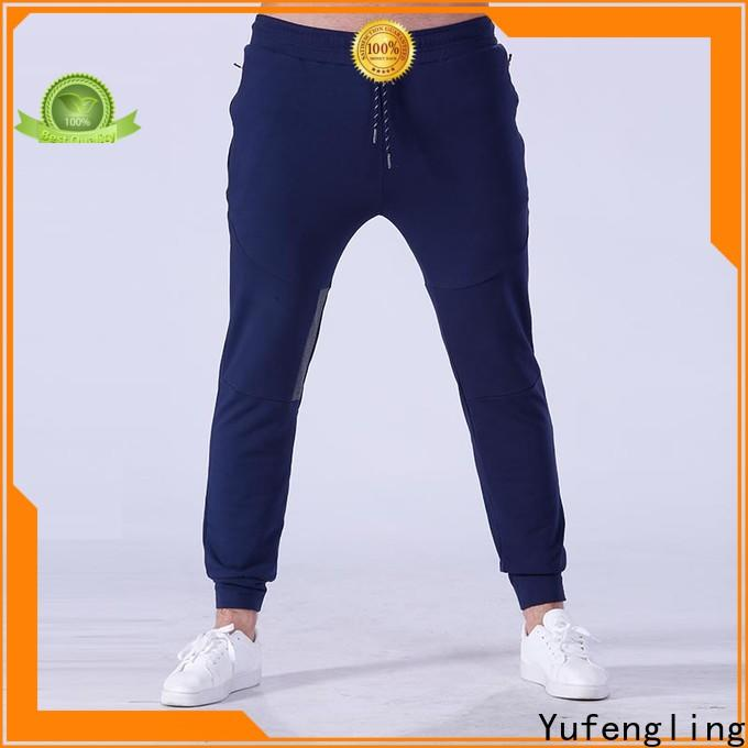 high-quality best mens joggers new sporting-style exercise room