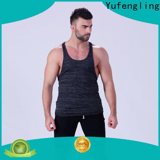 alluring custom tank tops fit fitness fitness centre