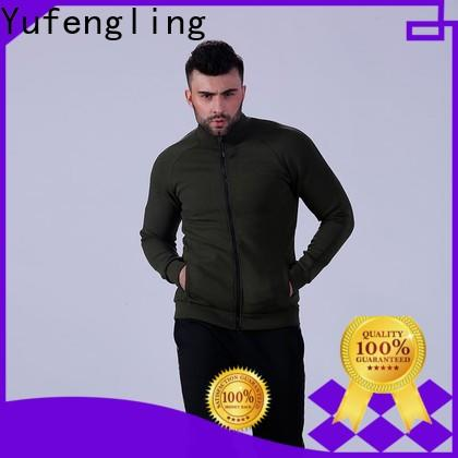 lovely gym hoodie fitness-wear tranning-wear fitness centre