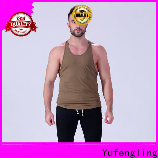 alluring gym tank top stringer sleeveless gymnasium