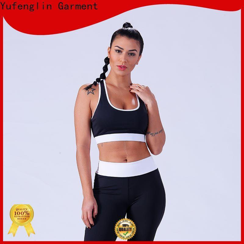 popular best sports bra for running sports casual-style for trainning
