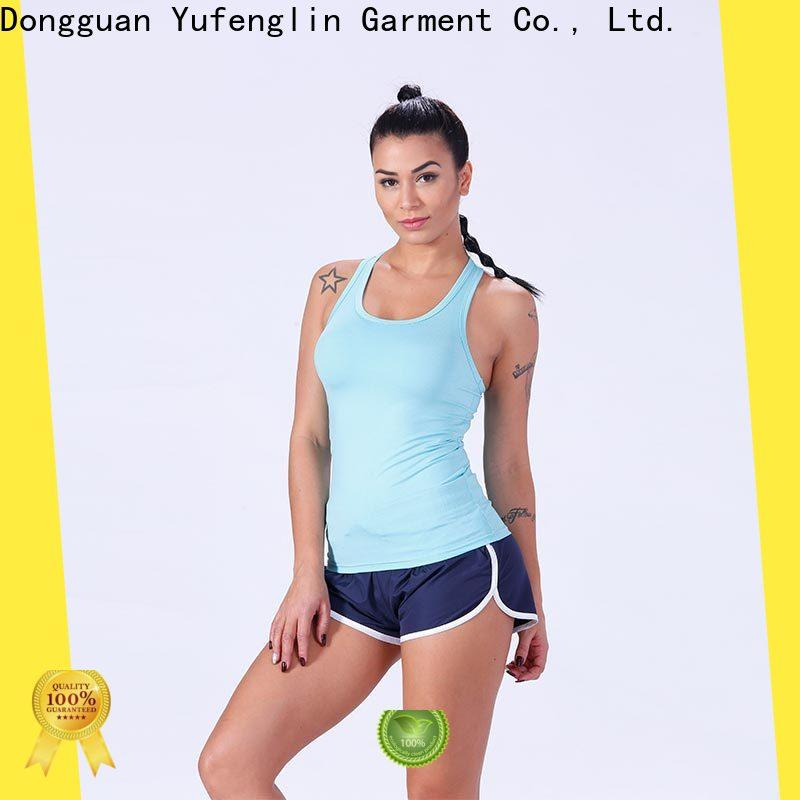 reliable female tank top