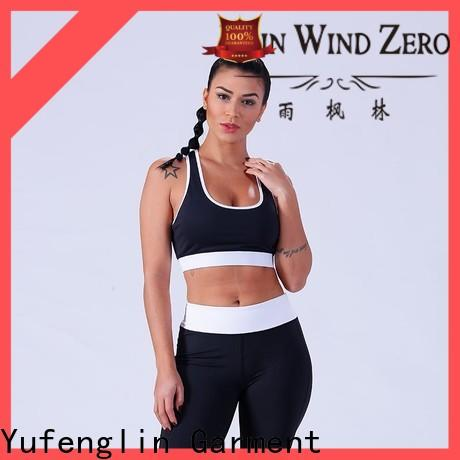Yufengling excellent best sports bra fitness centre