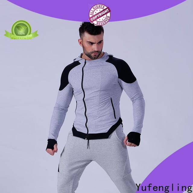 new-arrival gym hoodie fashion collection suitable style