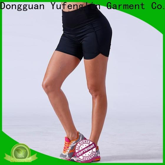 alluring womens workout shorts yogawear for-mens exercise room