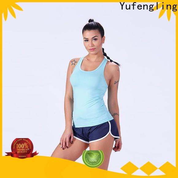 Yufengling tank best tank tops for women fitness