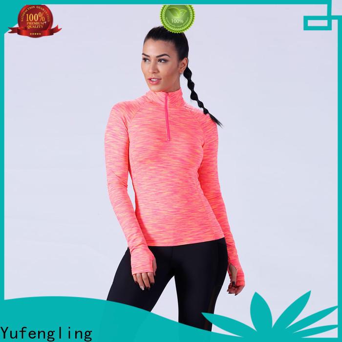 magnificent female t shirt sport manufacturer suitable style