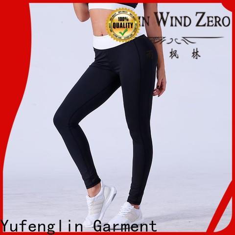 Yufengling splendid workout leggings fitness for trainning