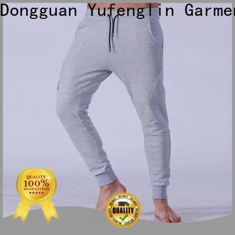 quality best jogger pants mens joggers yoga room