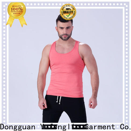 exquisite gym tank tops mens gym for training house