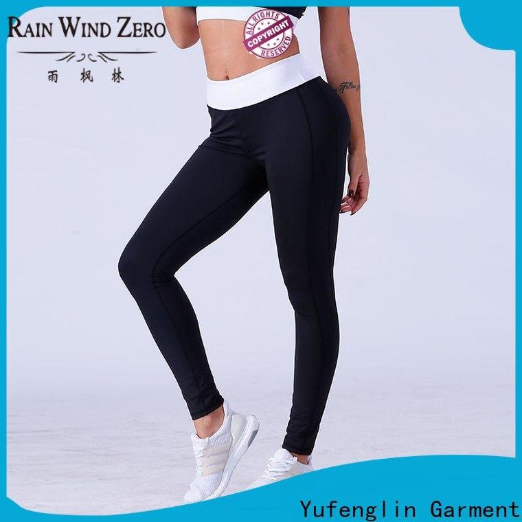 Yufengling yfllgw01 high waist leggings fitness