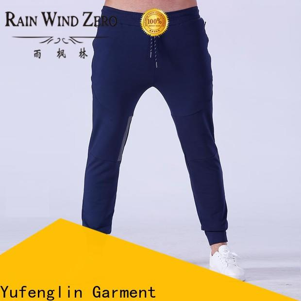 reliable best mens joggers fitness simple designs fitness centre