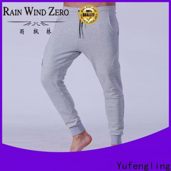 best mens joggers new breathable for sporting