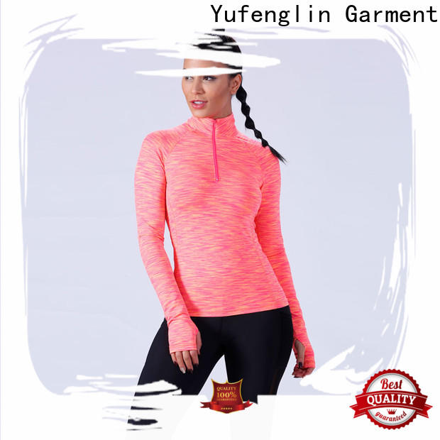 Yufengling top t shirts for women for-mens colorful
