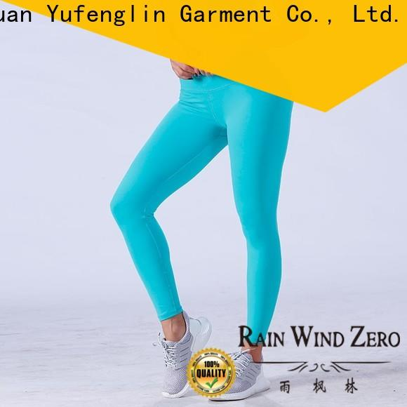 new-arrival workout leggings fitness for-running customization