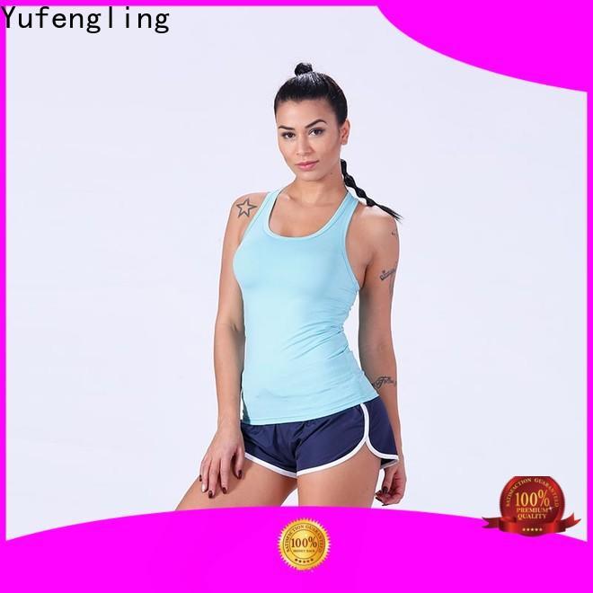 quality women tank top tank fitness yogawear