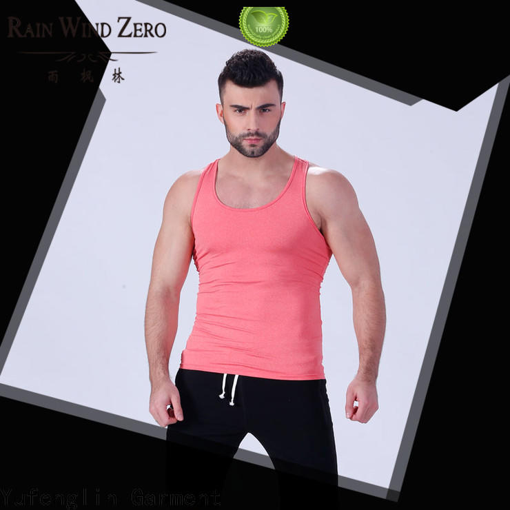 gym tank tops mens men sleeveless exercise room
