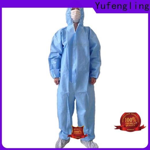 Yufengling