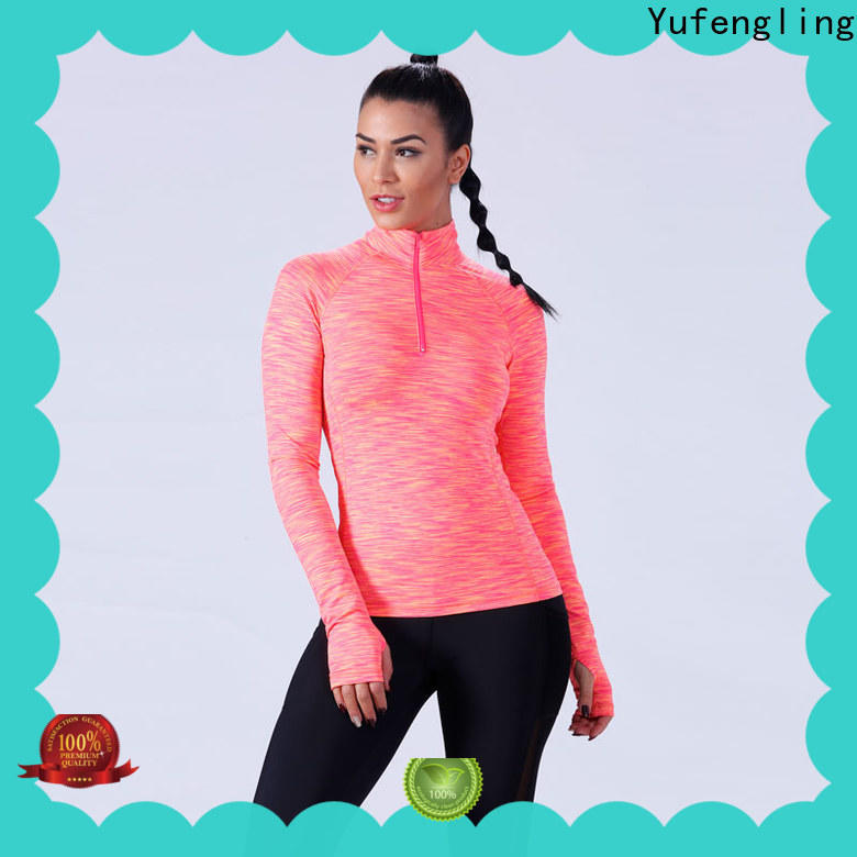 lovely best t shirt design particular wholesale colorful