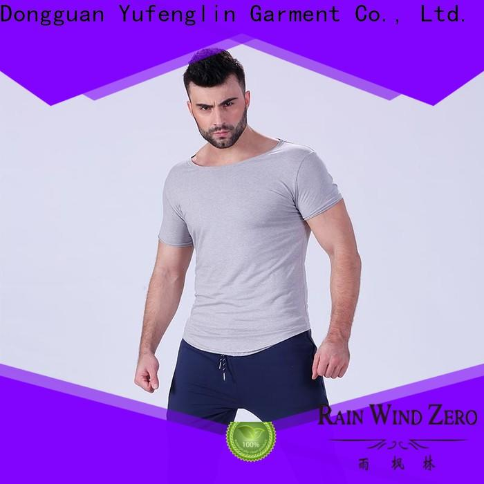Yufengling workout best t shirts for men owner yoga room